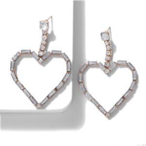 Silver Hart Ea